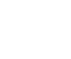 Wasteland Clan Logo