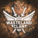 WASTELAND CLAN